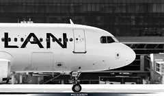 LV-BOI (M.R. Aviation Photography) Tags: airbus a320233 lvboi latam argentina aviation aviacion airplane plane aircraft avion sony a7 a6 z7 d850 d750 d650 d7200 photo photography foto fotografia pic picture canon eos pentax sigma nikon b737 b747 b777 b787 a320 a330 a340 a380 alpha alpha7