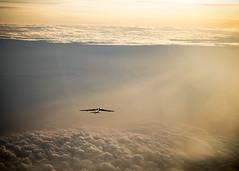 191023-F-HF102-0767 (AirmanMagazine) Tags: combatcamera btf 201 bombertaskforceeurope fairford b52 2ndbombwing usafe stratofortress 96thbombsquadron raffairford unitedkingdom