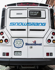 SNOWSTANG Reveal and Launch Day (coloradodotphoto) Tags: 2019 cdot snowstang launch