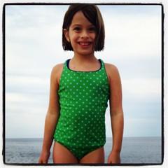 IMG_2854 (shira_kronzon) Tags: 2012 capecod vacation beach