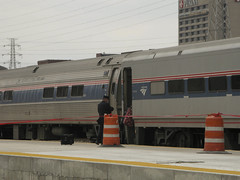 IMG_2981 (180g895.ercf) Tags: canong9 2008 hibearnation2008 hibearnation amtrak