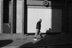Rue du Buisson Saint-Louis◾️ Paris 10e - Novembre 2019 (nassimjaouen) Tags: paris paris10 streetphotographyparis parisstreetphotography canon canonal1 believeinfilm filmisnotdead argentique filmisalive filmshooter nationphoto400 nationphotolab streetphotography streetphoto streetphotographer streetperfection streetscenes streetshot streetphotoclub streetphotographybw streetphotobw fromstreetswithlove lifeisstreet bestofstreet zonestreet bcncollective bnwlife bnwcaptures bnwsociety