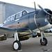Douglas A-24B / SBD-5 Dauntless