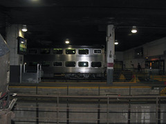 IMG_3016 (180g895.ercf) Tags: canong9 2008 hibearnation2008 hibearnation amtrak