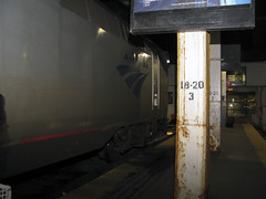 IMG_3009 (180g895.ercf) Tags: canong9 2008 hibearnation2008 hibearnation amtrak