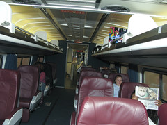 IMG_2994 (180g895.ercf) Tags: canong9 2008 hibearnation2008 hibearnation amtrak