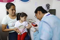 051219 Municipalidad de Lima abre módulo de atención para la prevención y tratamiento de la anemia (FOTOGRAFIA MML) Tags: de la lima para abre municipalidad atención módulo 051219 y tratamiento prevención anemia