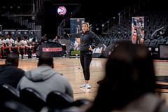 20191203_Hawks_CoachesClinic-132 (hawkscamps) Tags: winner hawks coaches clinic jr nba basketball hoops state farm arena fun learning education championships win basket ball hoop craft better food swag peachtree