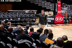 20191203_Hawks_CoachesClinic-146 (hawkscamps) Tags: winner hawks coaches clinic jr nba basketball hoops state farm arena fun learning education championships win basket ball hoop craft better food swag peachtree