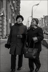 DRD161102_01313 (dmitryzhkov) Tags: urban city everyday public place outdoor life human social stranger documentary photojournalism candid street dmitryryzhkov moscow russia streetphotography people man mankind humanity bw blackandwhite monochrome