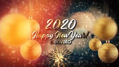 Gold New Year Countdown (After Effects Template) (ashamaluev) Tags: newyear countdown christmas music after effects template videohive audiojungle download 2020 gold backgroundmusic background backgroundmusicforvideo royaltyfreemusic ashamaluev ashamaluevmusic