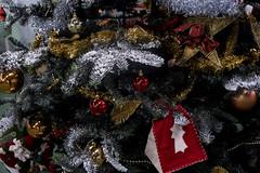 CLAB6005 (mangaddicted) Tags: christmas christmasvillage europe ilsognodinatale milan milano actors children christmasdecoration christmaslight christmastree culture elf elves event fun houses italy lights market park playful presents reindeer rooms santaclaus sledge underconstruction winter worker