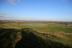 Photo of Oxfordshire Golf Club