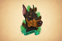 Eastwood (simang.studio) Tags: dog pet cats pets cute love dogs nature animal animals cat photography wildlife art birds puppy photooftheday naturephotography animalphotography animallovers wildlifephotography instagram petstagram instagood dogsofinstagram catsofinstagram petsofinstagram animalsofinstagram bhfyp