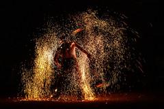 _KK_8626 (keko-photography) Tags: fireshow dark light fire cole man performance event