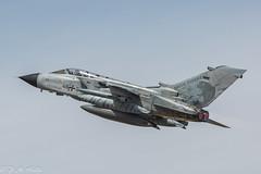 Luftwaffe Tornado (Phil M Hills) Tags: aircraft airshow jet luftwaffe tornado