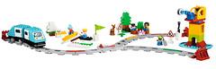 Educazione LEGO - Binario a forma di Y - Istruzioni Condizionali (Legozan.net) Tags: lego educazione education educazionelego legoeducation train treno legotrain trenolego binariotreno trainbinary istruzionicondizionali conditionalinstructions