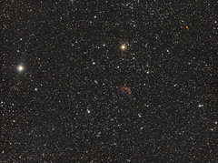 Sh2-188-80ED-ASI1600MCc_120x60s-20191205 (frankastro) Tags: sh2188 nébuleuse night nuit nature nebula astronomy astronomie astrophotography astrometrydotnet:id=nova3790664 astrometrydotnet:status=solved