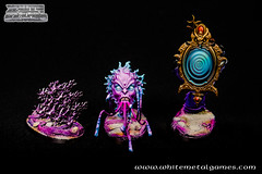 Winter Commission Slaanesh 0503-01 (whitemetalgames.com) Tags: secret weapon miniatures alien invasion bases slaanesh daemons daemon daemonettes female nudes endless spells fane exalted chariots heralds resin pewter whitemetalgames warhammer40k warhammer 40k warhammer40000 wh40k paintingwarhammer gamesworkshop games workshop citadel wmg white metal painting painted paint commission commissions service services svc raleigh knightdale northcarolina north carolina nc hobby hobbyist hobbies mini miniature minis tabletop rpg roleplayinggame rng warmongers wargamer warmonger wargamers tabletopwargaming tabletoprpg keeper secrets greater chaos space marines pleasure magnetized aos