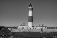 """BUCHAN NESS LIGHTHOUSE, BODDAM, ABERDEENSHIRE, SCOTLAND. (ZACERIN) Tags: """"buchan ness lighthouse"""" """"buchanness """"boddam"""" """"aberdeenshire"""" """"scotland"""" """"pictures of buchan """"history """"scottish lighthouses"""" pictures lighthouses in scotland"""" """"fraserburgh"""" """"zacerin"""" """"christopher paul photography"""" """"nikon d800"""" """"nikon"""" """"d800"""" """"hdr"""" """"hdr image"""" """"lighthouses"""" """"lighthouses the uk"""" uk ireland"""" """"uk """"2015"""" ireland only"""" """"trinity house"""" house 500th birthday"""" """"500 years trinity """"most easterly lighthouse mainland point"""