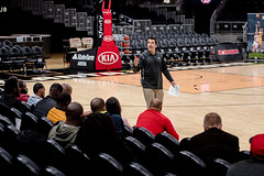20191203_Hawks_CoachesClinic-148 (hawkscamps) Tags: winner hawks coaches clinic jr nba basketball hoops state farm arena fun learning education championships win basket ball hoop craft better food swag peachtree
