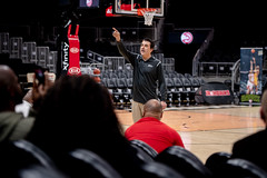 20191203_Hawks_CoachesClinic-142 (hawkscamps) Tags: winner hawks coaches clinic jr nba basketball hoops state farm arena fun learning education championships win basket ball hoop craft better food swag peachtree