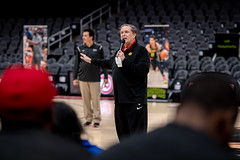 20191203_Hawks_CoachesClinic-140 (hawkscamps) Tags: winner hawks coaches clinic jr nba basketball hoops state farm arena fun learning education championships win basket ball hoop craft better food swag peachtree