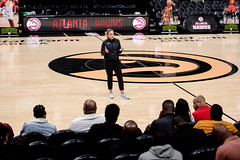 20191203_Hawks_CoachesClinic-129 (hawkscamps) Tags: winner hawks coaches clinic jr nba basketball hoops state farm arena fun learning education championships win basket ball hoop craft better food swag peachtree