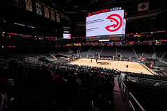 20191203_Hawks_CoachesClinic-072 (hawkscamps) Tags: winner hawks coaches clinic jr nba basketball hoops state farm arena fun learning education championships win basket ball hoop craft better food swag peachtree