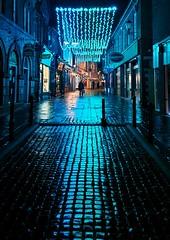 Photo of Late night shopping