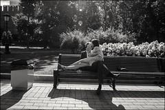 DR150802_0134D (dmitryzhkov) Tags: street life moscow russia human monochrome reportage social public urban city photojournalism streetphotography documentary people bw dmitryryzhkov blackandwhite everyday candid stranger