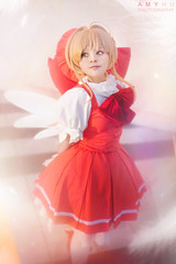 Sakura Kinomoto & Syaoran Li Card Captor Sakura カードキャプターさくら (Amy Hu Photography) Tags: cosplay sakura kinomoto sakurakinomoto sakuracosplay li card cardcaptorsakura cardcaptor captor syaoran shaoran xiaoran syaoranli shaoranli sakurakinomotocosplay syaorancosplay shaorancosplay portrait clamp photography photo amy cosplayer coser hu cosplayphotography cosplayphoto syaoranlicosplay xiaorancosplay shaoranlicosplay game anime cute love beautiful kids friend couple manga kawaii clampmanga clampcosplay clampanime movie kid friendship magic clear fantasy feelings clow shojo カードキャプターさくら aestethic kodansha カードキャプターさくらcos pink red japan children asian japanese cartoon pop chan kero kerochan