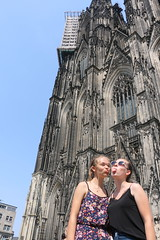 NVRE1141 (AFS-USA Intercultural Programs) Tags: afs usa study abroad 2019 summer global prep germany