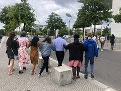 IMG_2746 (AFS-USA Intercultural Programs) Tags: afs usa study abroad 2019 summer global prep germany