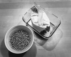 Around 8 PM: preparation for dinner (202/365) (jaeschol) Tags: around8pm europa europe kontinent projekt schweiz suisse switzerland