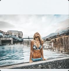 Alena Gerber Foto Photo (alenafritz) Tags: name tochter schwester tattoo diät körper 2020 heute früher figur bikini bilder model mazza alexander mann alenafritz frau fritz clemens gerber alena
