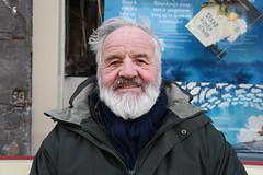 #100strangers /52 Erik (Martijn van Veelen) Tags: 100strangers 100strangersproject stranger streetlife streetphotography streetportrait