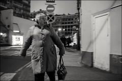 DR160211_0005D (dmitryzhkov) Tags: street life moscow russia human monochrome reportage social public urban city photojournalism streetphotography documentary people bw night lowlight nightphotography dmitryryzhkov blackandwhite everyday candid stranger