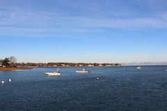 Duxbury Harbor (Stephen St-Denis) Tags: duxbury massachusetts plymouthcounty harbor southshore