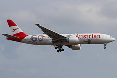 """OE-LPF 