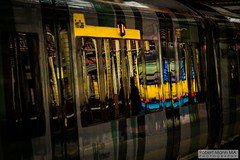 CreweRailStation2019.11.28-3 (Robert Mann MA Photography) Tags: crewerailstation cheshire train trains railway railways station stations 2019 autumn 28thnovember2019 transpennineexpress class397 civity virgintrains class390 pendolino class221 supervoyager londonnorthwesternrailway class350 desiro transportforwales tfwrail walesandborders class175 coradia class153 supersprinter