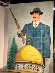 Imperial War Museum London (Matt Sudol) Tags: imperial war museum london