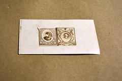 MX AG DE TU PIEL ESPEJO (Secretaría de Cultura CDMX) Tags: culturacentrohistorico arte foto fotografia mexico retrato fotomexico daguerrotipo museodelestanquillo méxico