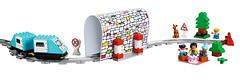 Educazione LEGO - Suoni del Treno (Legozan.net) Tags: lego educazione education educazionelego legoeducation train treno legotrain trenolego suonitreno trainsounds