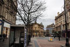 20191205_100609 (Daniel Muirhead) Tags: scotland dundee highstreet
