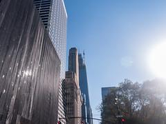 20191106-_IGP6346 (STC4blues) Tags: manhattan newyorkcity midtown