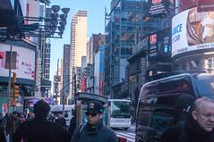 20191106-_IGP6334 (STC4blues) Tags: manhattan newyorkcity midtown