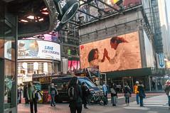 20191106-_IGP6333 (STC4blues) Tags: manhattan newyorkcity midtown