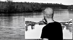 DSC_0412 AD (adenkis) Tags: monochrome painter landscape