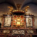 The Altar of Relics
